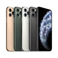 苹果 Apple iPhone 11 Pro 全网通手机