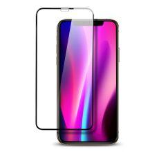 摩可Iphone 11Pro 黑钻系列全屏钢化膜(简装)