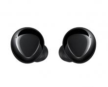 三星 SAMSUNG Galaxy Buds+ 无线蓝牙耳机