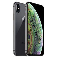 苹果XS  苹果 Apple iPhone XS