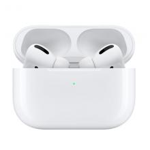 Airpods Pro苹果无线蓝牙耳机三代