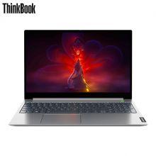 联想Thinkbook 15(06CD)笔记本电脑