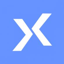 铁达信移动电源X-80D