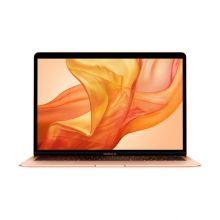苹果 2018款 Apple MacBook Air 13.3英寸笔记本电脑
