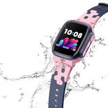 小天才儿童电话手表Z1y大电量360度防水GPS定位智能手表 学生儿童移动联通4G手表手机 男女孩