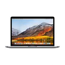 Apple MacBook Pro笔记本电脑  2018新款