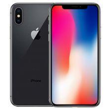 苹果X  Apple  iPhone X