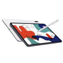 华为MatePad 平板电脑10.4英寸系列