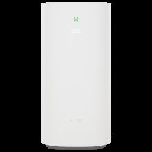 华为智选生态产品 720全效空气净化器