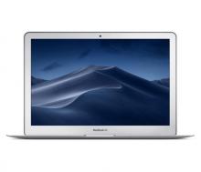 苹果Apple MacBook Air 笔记本电脑