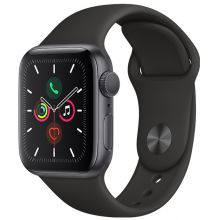 苹果 Apple Watch Series 5智能手表